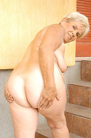 junge weiber nackt kostenloser omafick